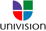 Univision—We created a campaign to promote computer literacy for the largest Spanish-language network in the U.S.